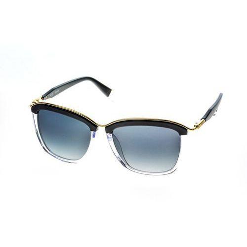 Okulary Furla SFU 035 0Z50
