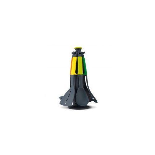 Zestaw 6 narzędzi elevate z karuzelą kolor marki Joseph joseph