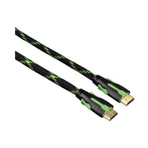 kabel hdmi hq do konsoli xbox 360 2m wyprodukowany przez Hama