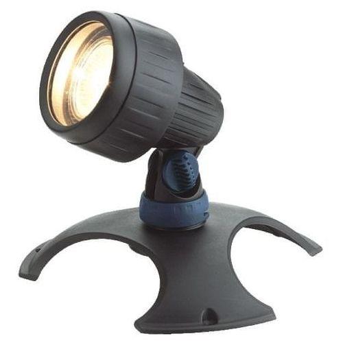 Oase reflektory podwodne lunaqua 3 set 2 (4010052569048)