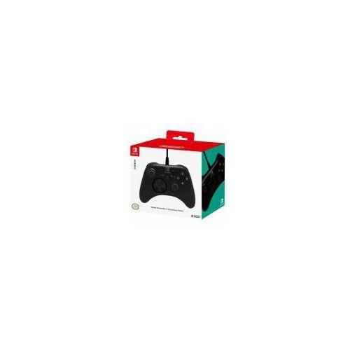 HoriPad Nintendo Switch (przewodowy)