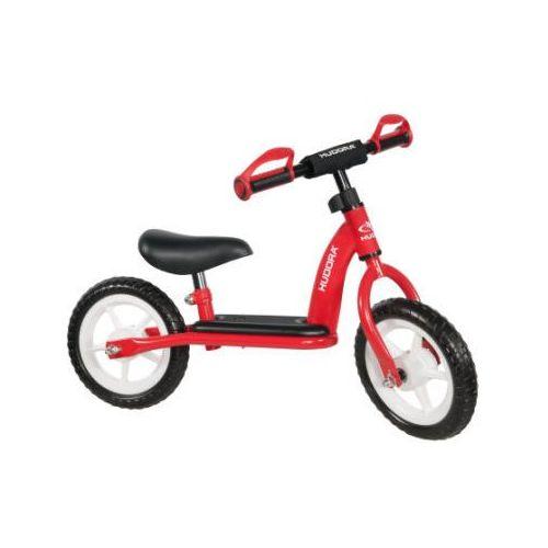 HUDORA Rowerek biegowy Toddler 10340