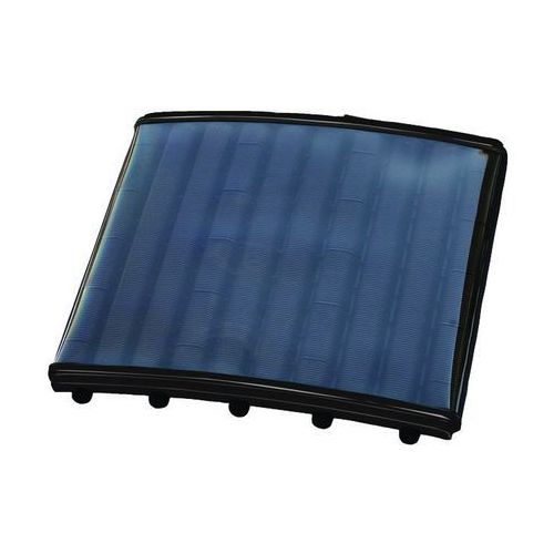 Monza Panel solarny do basenu solar bord do 12. 000 l dobrebaseny (4895141313869)