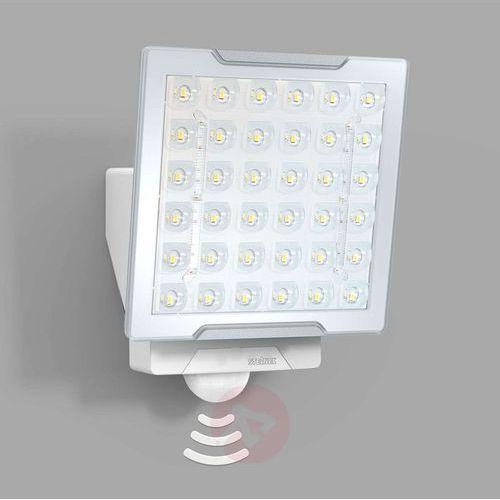 009953 - led reflektor z czujnikiem xledpro square led/24,8w/230v ip54 marki Steinel