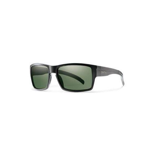 Smith Okulary słoneczne outlier xl polarized dl5/l7