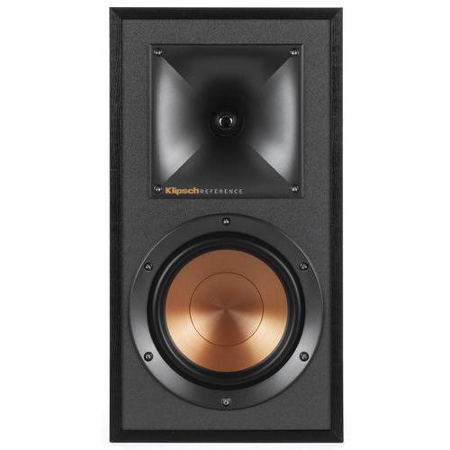Kolumna głośnikowa KLIPSCH R-51M Czarny