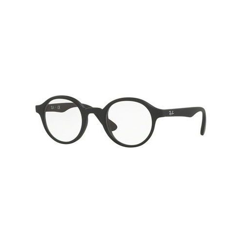 Ray-ban junior Okulary korekcyjne ry1561 3615