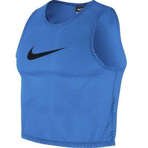 Znacznik  training bib 725876-406 izimarket.pl marki Nike