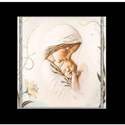 LEADER Gallery 08.0213 Matka Boska z dzieckiem, kup u jednego z partnerów
