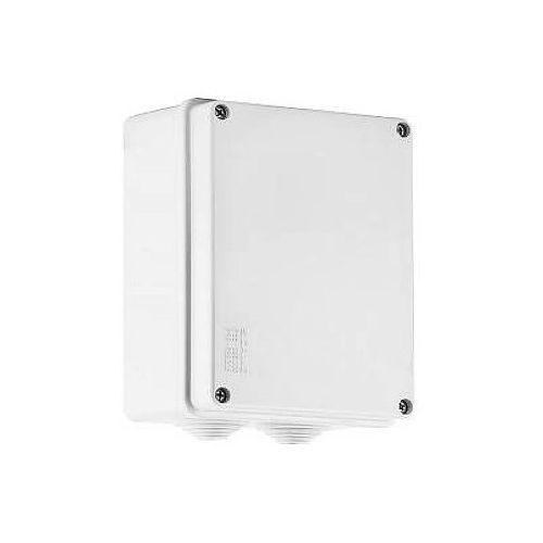 BCS-IP5/E-S Switch PoE 5 portowy do kamer IP BCS, BCS-IP5/E-S