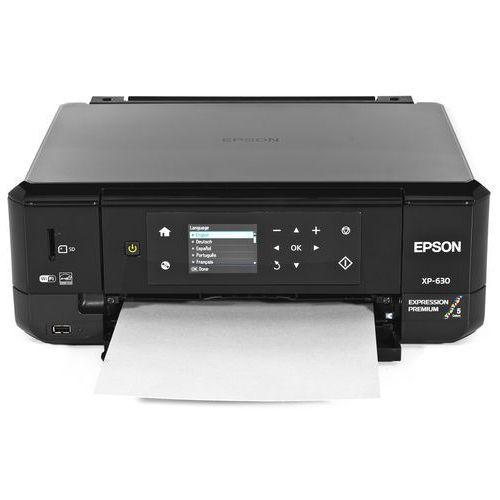 Epson XP-630