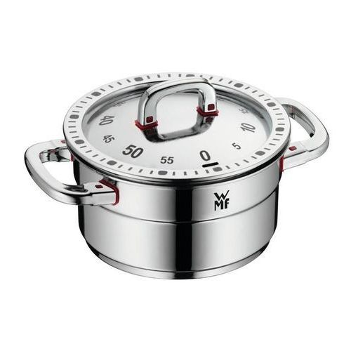 Minutnik Premium One, 799766040