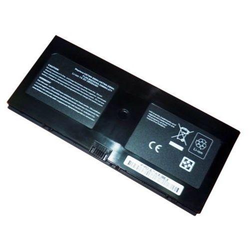 Bateria do laptopa HP COMPAQ 5220m 5310m 5320m (2800mAh)