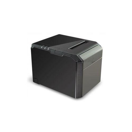 Elzab EVE Serial/USB/LAN, 2003125
