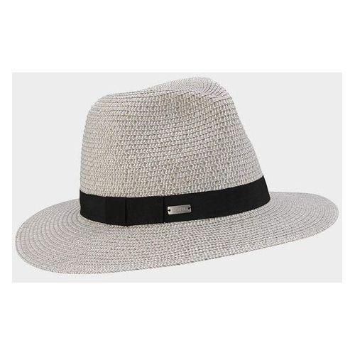 Nowy kapelusz the sidney hat grey rozmiar m 2018 marki Coal