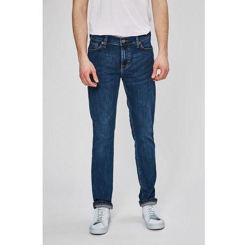 - jeansy vegas, Mustang