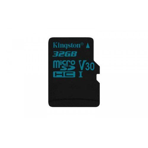 microsd 32gb 90mb/s sdcg2/32gbsp >> kup w neo24.pl i zyskaj 20% na drugi tańszy produkt marki Kingston