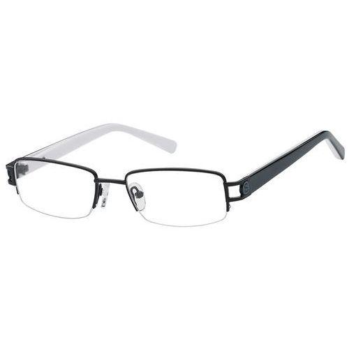 Oprawa okularowa M393