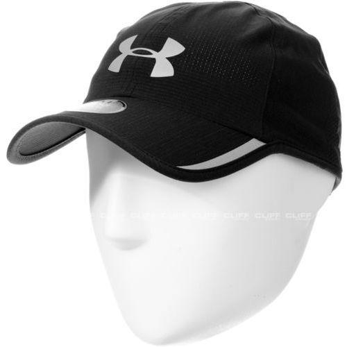 CZAPKA UNDER ARMOUR SHADOW AV CAP z kategorii Nakrycia głowy i czapki