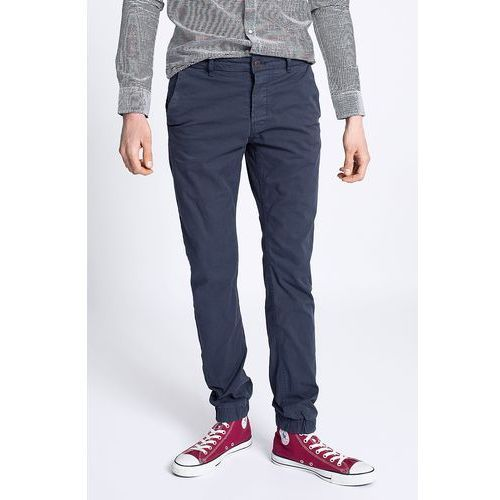 - spodnie tarp chino, Only & sons