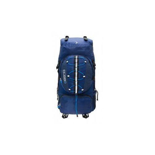 0ed4174158e26 Outhorn plecak turystyczny górski hol18 pcg603b by 4f materiał poliester 80l