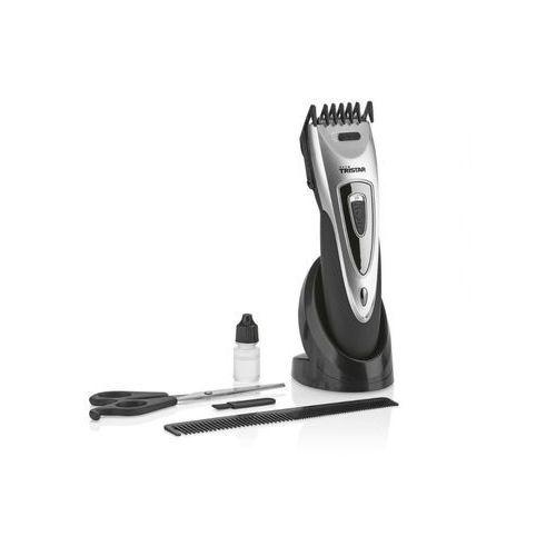 Tristar Step precise 4 - 16 mm, TR-2544, Hair trimmer (8713016025449)