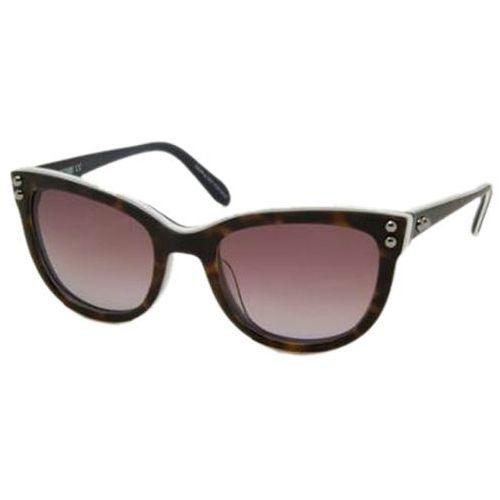 Okulary Słoneczne Moschino MO 723 04