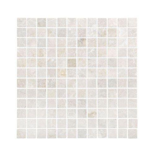 Mozaika LOTUS BEIGE MARMARA (5908233335560)