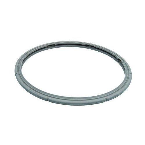 - pierścień uszczelniający do szybkowaru 18 cm marki Fissler