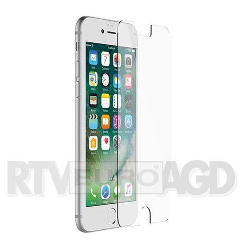 Otterbox alpha iphone 8 plus/7 plus/6s plus/6 plus