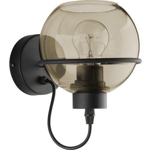 Tk lighting Kinkiet pobo 1971 (5901780519711)