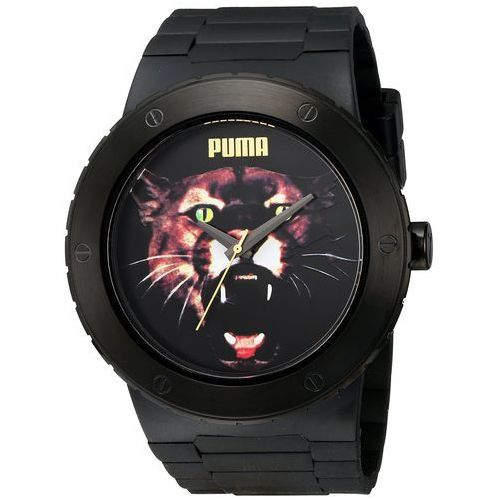 Puma PU103331009