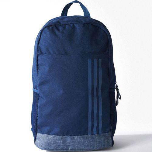 Plecak ADIDAS A Classic M 3S S99848