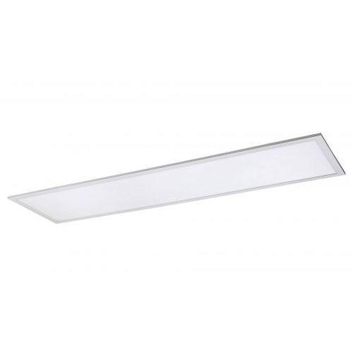 - led panel led/40w/230v 30x120cm marki Rabalux
