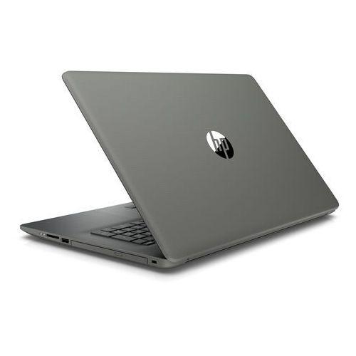 HP 4NC69UA