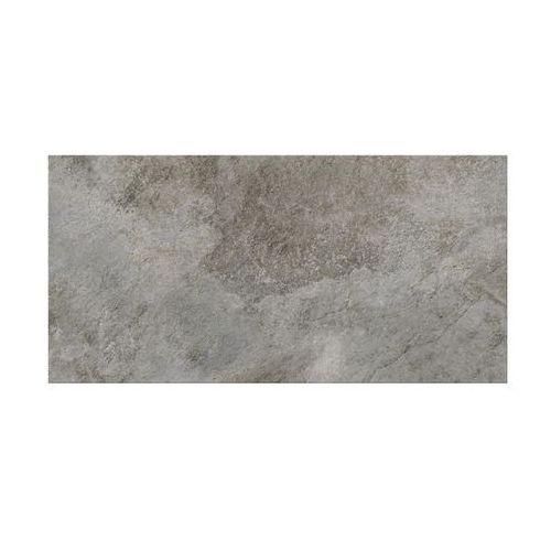 Cersanit Gres szkliwiony himalaya grey 29.7 x 59.8 (5902115727122)