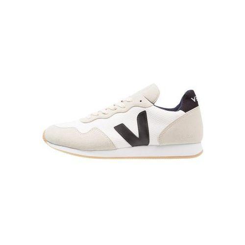 Veja Tenisówki i Trampki white/natural/black, RU11559