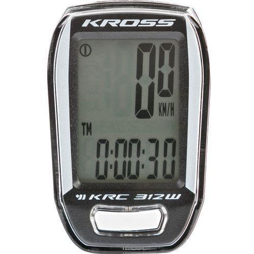 Kross krc 312w (5904993319611)