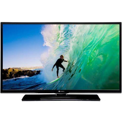 TV LED Gogen TVF 50425