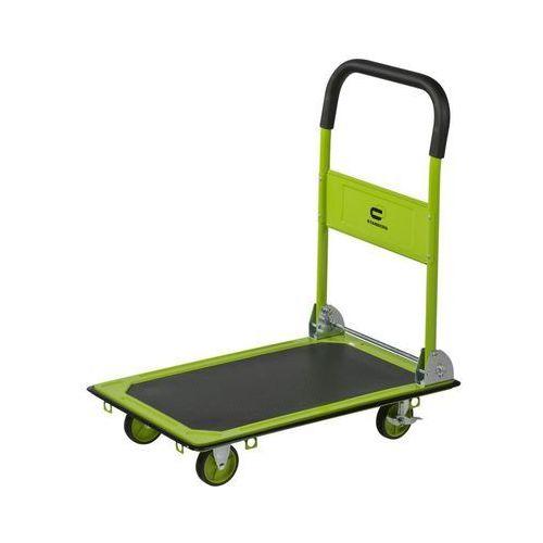 Standers Platforma transportowa składana maks. obciążenie 150 kg (3276009966761)