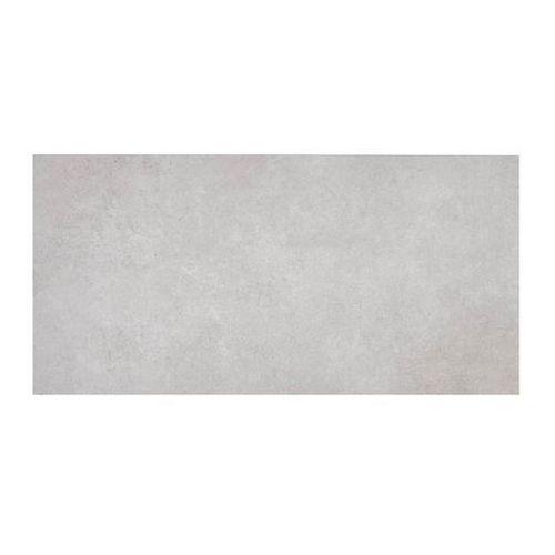 Gres chromatic 29,8 x 59,8 cm grys 1,07 m2 marki Paradyż