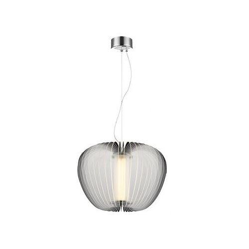 Zuma line Rabaty w sklepie do 25%!! lampa wisząca moderna p0361-01a-f4b1 (2011004907101)