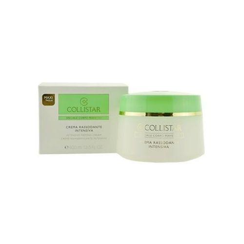 Collistar  special perfect body odżywczy krem do ciała (intensive firming cream) 400 ml