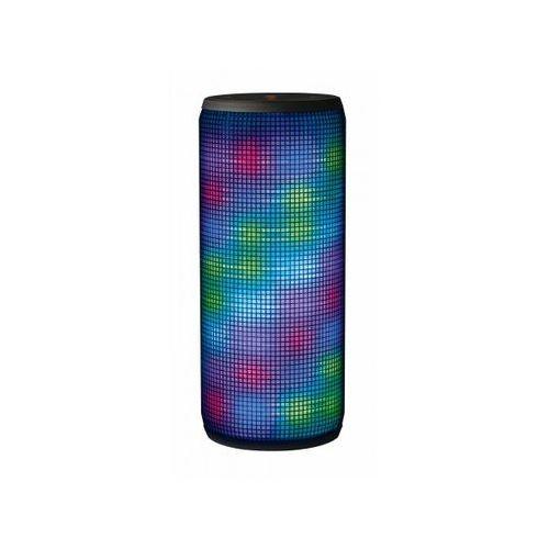 Głośnik Trust Dixxo Wireless Speaker (20419) Darmowy odbiór w 20 miastach!