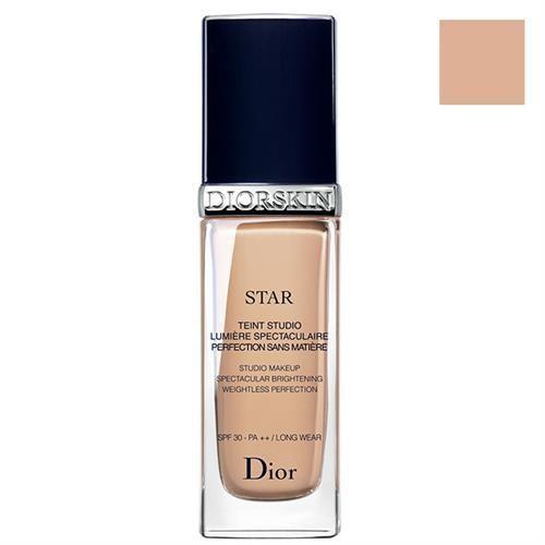 Christian Dior Diorskin Star Podkład rozjaśniający do twarzy 032 Beige Rose 30ml