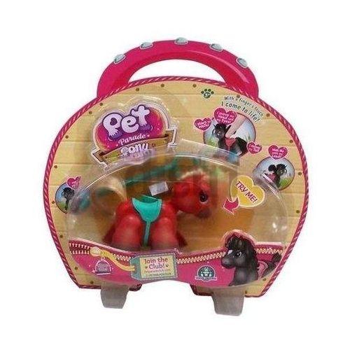 Ep line Pony parade koniki 1-pack ep-line
