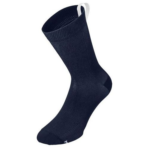 POC SKARPETY RACEDAY LIGHT SOCK 65090_1531
