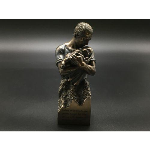 Rzeźba ojciec - ojcowie nie prowokować do gniewu waszych dzieci (wu76724a4) marki Veronese