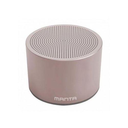 Głośnik spk 9001 marki Manta