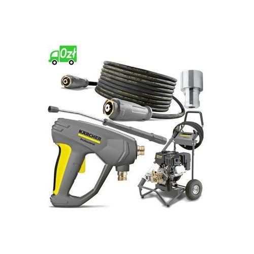 Karcher HD 6/15 G